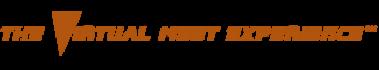 VCM-Logo-3